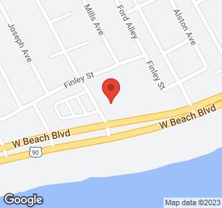 4640 W Beach Blvd A8