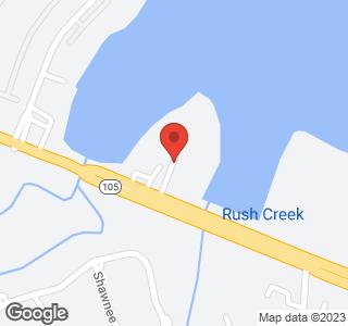 168 Lake Point Boulevard D204