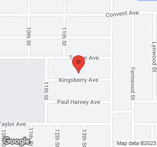2217 Kingsberry Ave