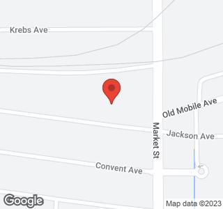 1503 Jackson Ave