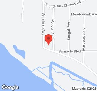9516 Seacliff Blvd