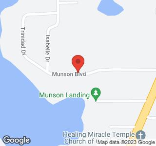0 Munson Boulevard