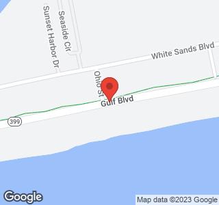 7509 Gulf Boulevard