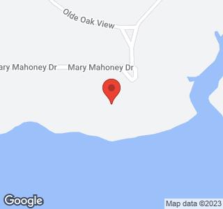 5705 Mary Mahoney Dr