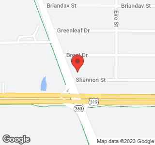 4553 Woodville Highway