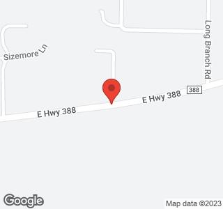 3921 W Highway 90