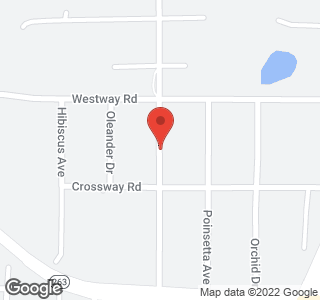 5011-5013 Center Drive