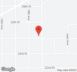 2401 13th Ave