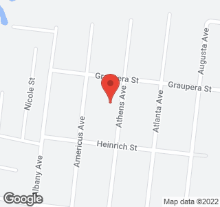 1707 Athens Ave