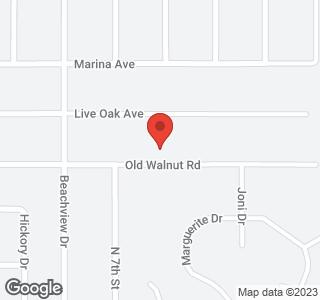 8904 Old Walnut Rd