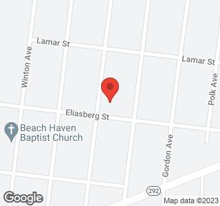 902 Decatur Ave