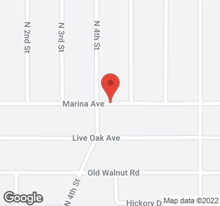 Lots 6 & 7 Marina Ave