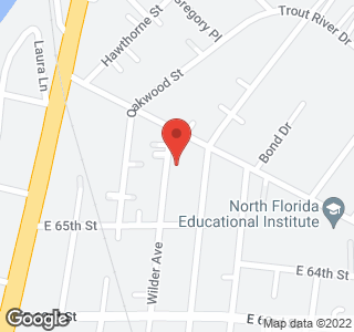 7545 Wilder Ave