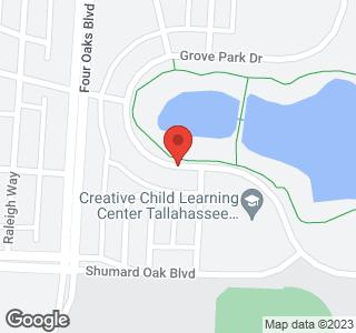 4333 Grove Park Drive