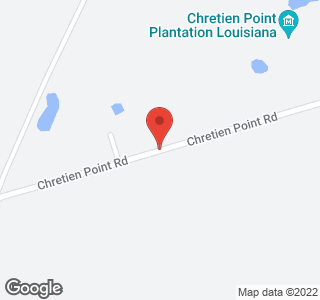 539 Chretien Point Road