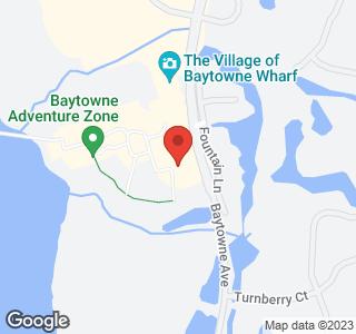 9200 Baytowne Wharf Boulevard UNIT 543