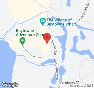 9300 Baytowne Wharf Boulevard UNIT 231