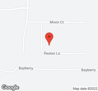1418 DESTINI Lane