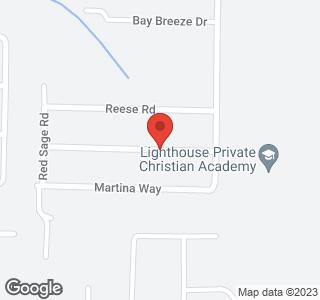 4866 Whitewood Rd