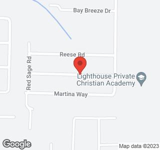 4858 Whitewood Rd