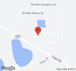 903 CHASE CREEK Circle