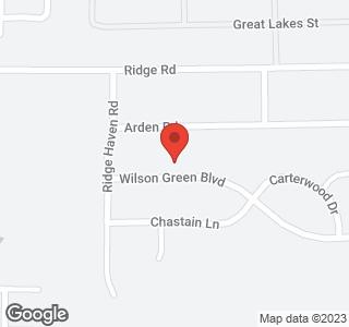 334 WILSON GREEN Boulevard