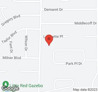 2356 Park Place Dr