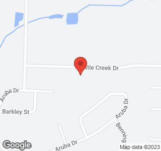 1443 Little Creek Dr