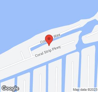 3014 Coral Strip Pkwy