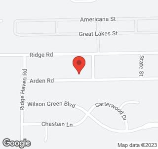 304 Arden Road