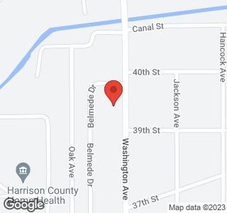 3905 Washington Ave