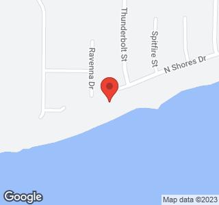 7501 N Shores Drive N