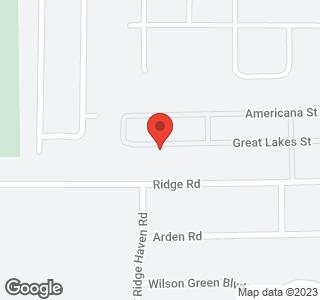 413 GREAT LAKES Street