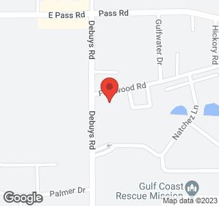 2793 Fernwood Rd