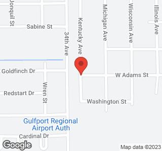 Lot 27 Kentucky Ave