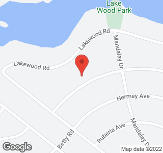 310 Ada Wilson Ave