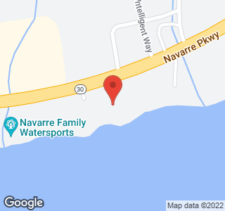 8735 Navarre Parkway