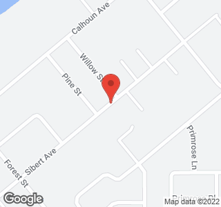304 Sibert Avenue