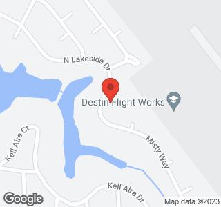 835 Lakeside Drive