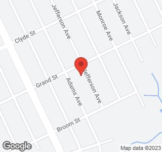 8962 Jefferson Ave