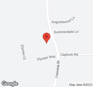 3988 Louvinia Drive