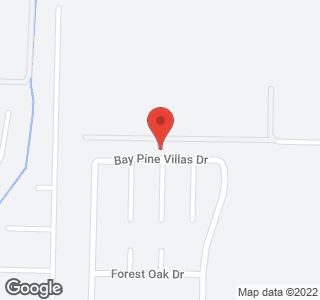 430 Bay Pine Villa Dr