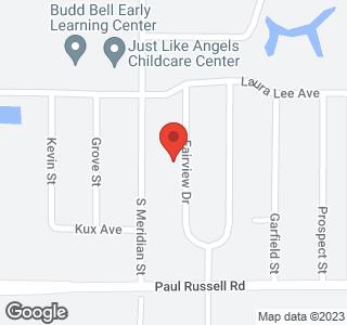 3008 Fairview Drive