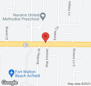 9466 Navarre Parkway