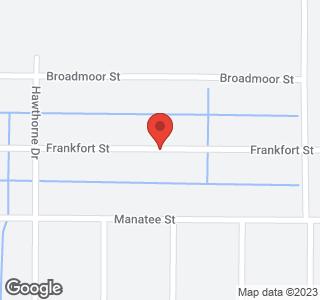 7451 Frankfort St