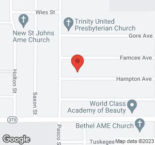 616 Hampton Avenue