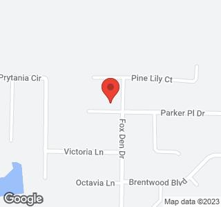 9434 Parker Place Dr