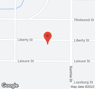 6843 Liberty St