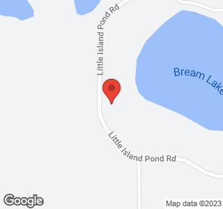 14715 Bream Pond Drive LOT 24