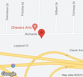7420 Richards Dr
